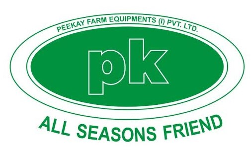 Peekay Farm Equipments (I) Pvt Ltd